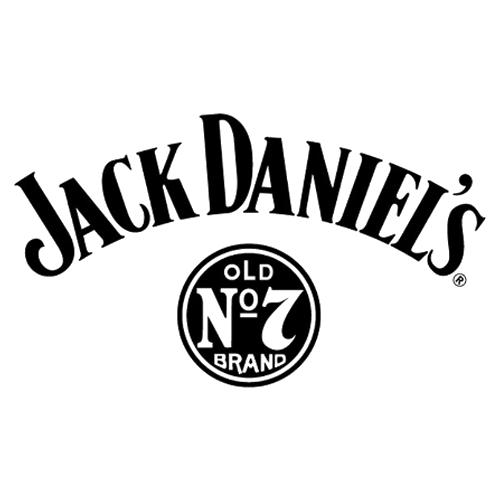 Jack-Daniels